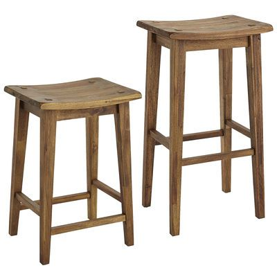 Lawson Java Backless Counter Bar Stool Pier 1 Imports Bar Stools Counter Stools Counter Bar Stools