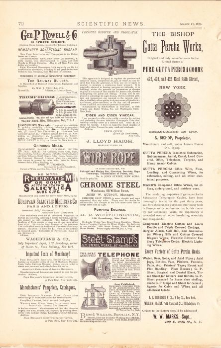 Vintage Newspaper layout design with antique elements template - newspaper headline template