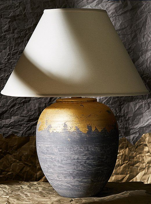 Behind the Collection: One Kings Lane Exclusive Lighting