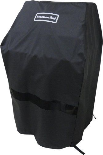 Kitchenaid 700 0819 Grill Cover Small By Kitchenaid Http Www Amazon Com Dp B00b7hk8os Ref Cm Sw R Pi D Grill Cover Outdoor Grill Covers Best Charcoal Grill