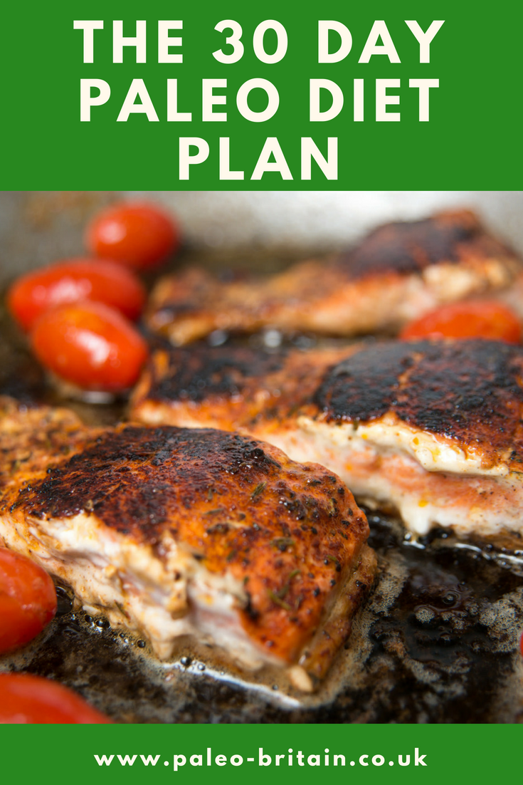 Paleo Diet Meal Plan Australia Paleo Diet Meal Plan Athletes Paleo Diet Meal Plan And Grocery Lis Paleo Diet Meal Plan Healthy Diet Menu Paleo Diet Recipes