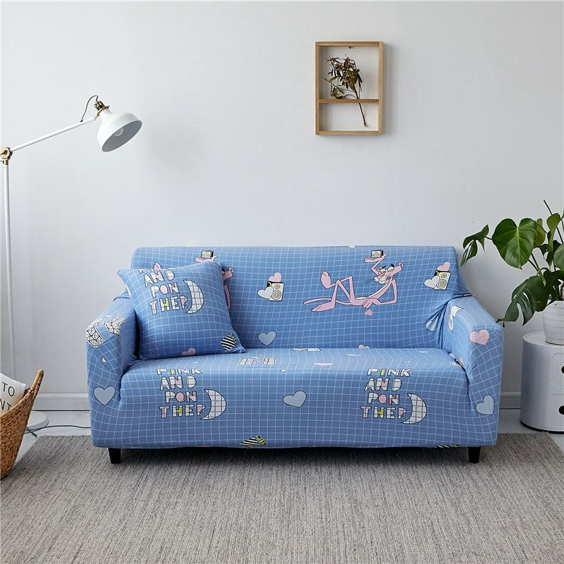 Pin On Sofa Bed Queen Size Uratex