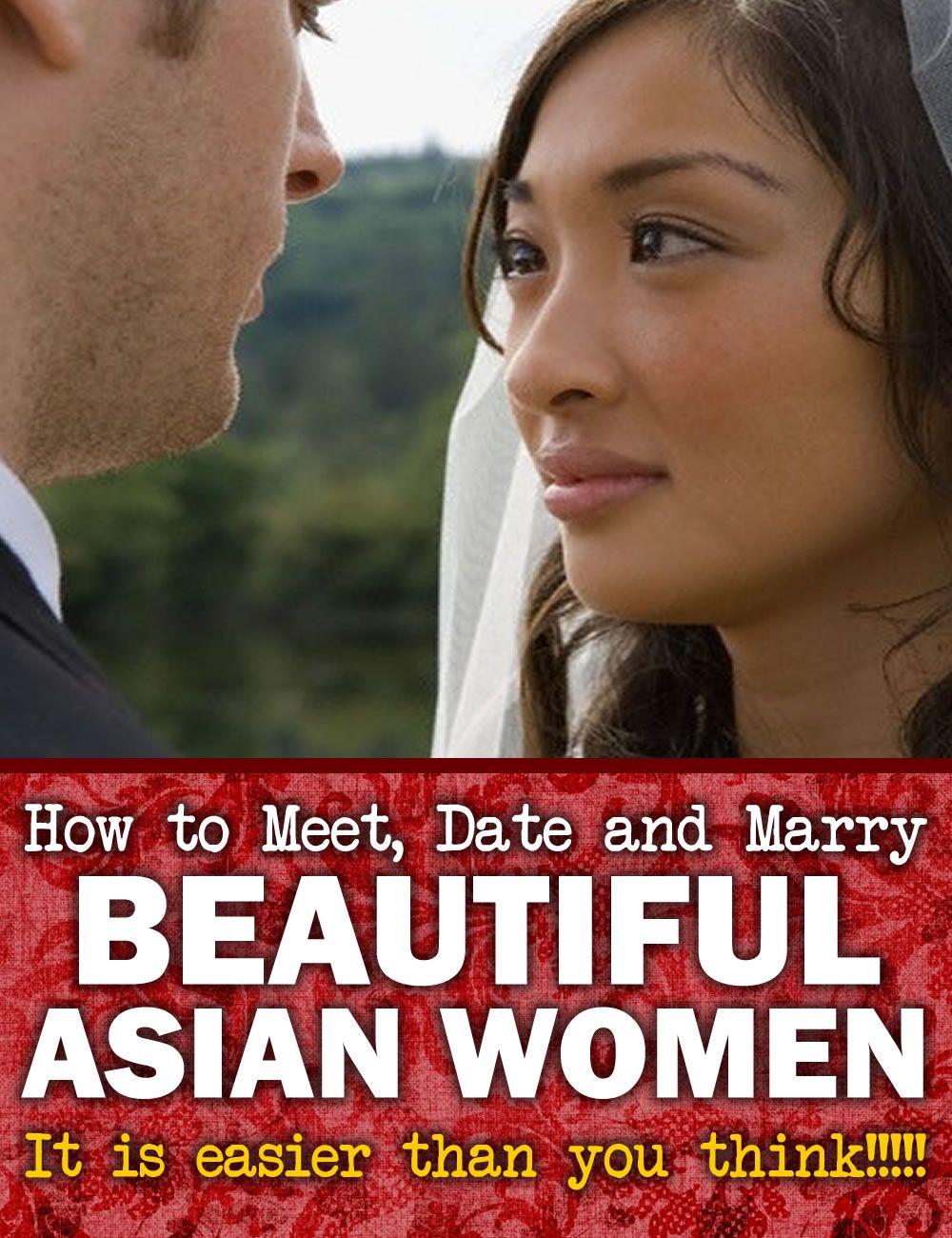 Meet Date Marry Beatiful Woman