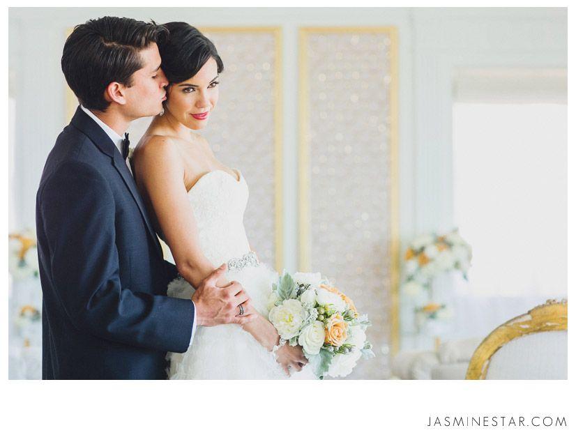 76318cf23d5 Marion Davies Wedding   Malibu Nautical Inspiration - Jasmine Star Blog