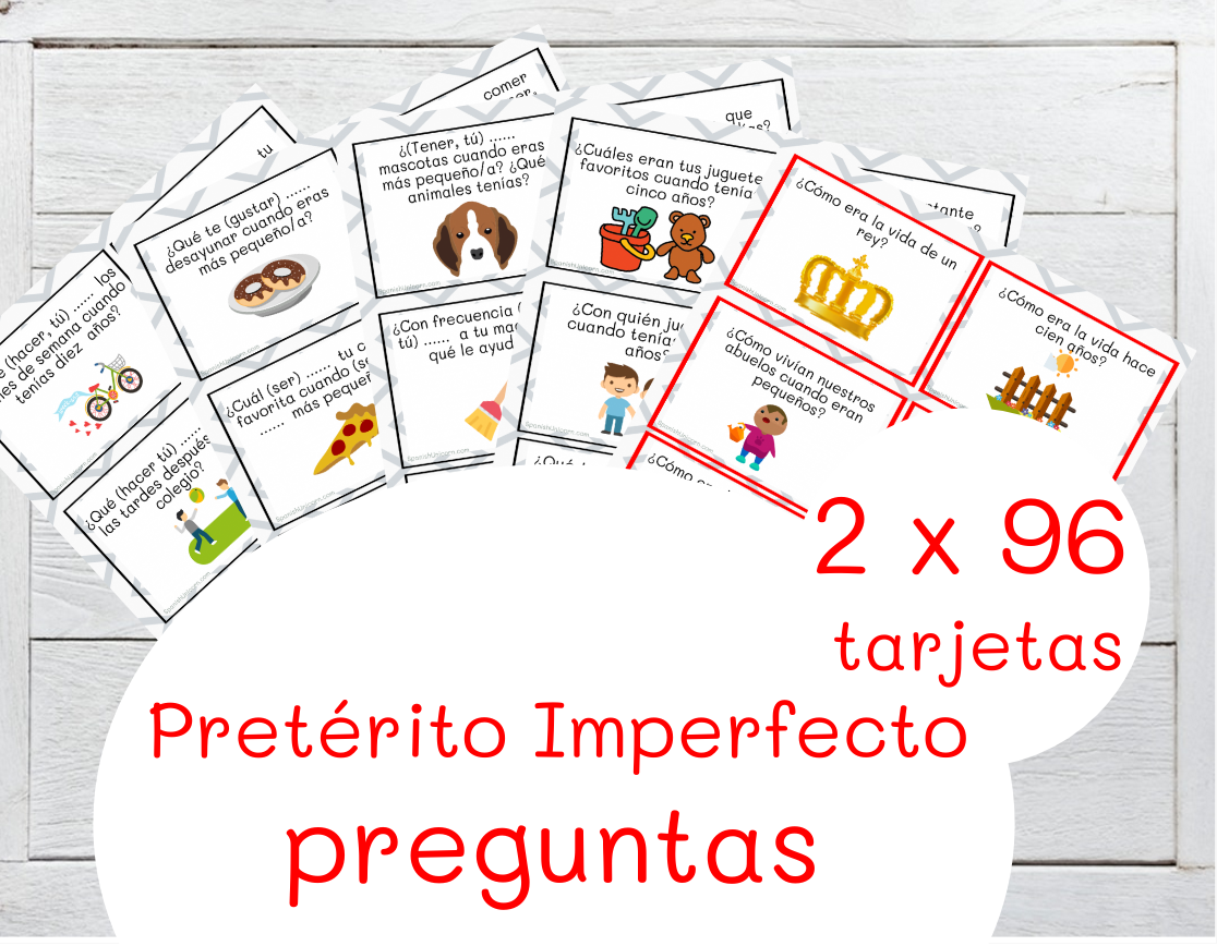 Ejercicios de pretérito indefinido - verbos irregulares 1. in 2020 |  Learning spanish, Spanish worksheets, Spanish resources