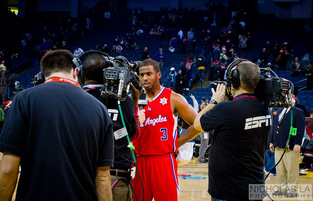 Clippers Vs Spurs Game 7 Wins Over My Hammy Baller Mind Frame Spurs Game Chris Paul Los Angeles Clippers