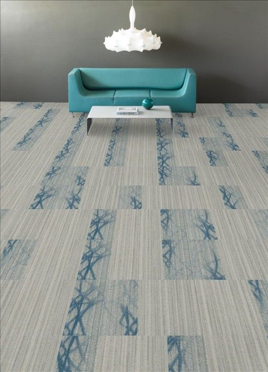 Possible Carpeting For Waiting Areas Abstract Edge Tile 59145 Shaw Contract Group Commercial Carpet And Textured Carpet Carpet Design Modular Carpet Tiles