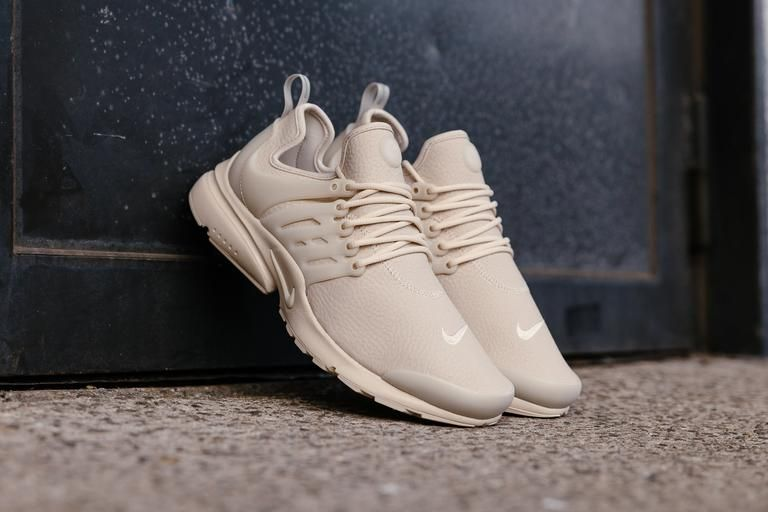 official photos 28fa6 52699 Image result for nike air presto womens oatmeal