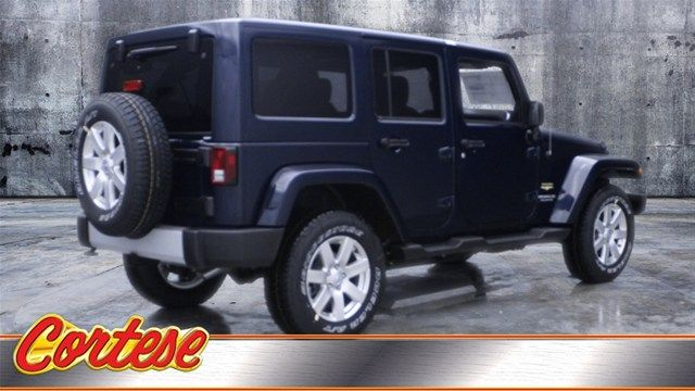 2013 Jeep Wrangler Unlimited 4wd Rochchester Ny 14623 Cortese Auto Group 2013 Jeep Wrangler Unlimited Jeep Wrangler Unlimited 2013 Jeep Wrangler