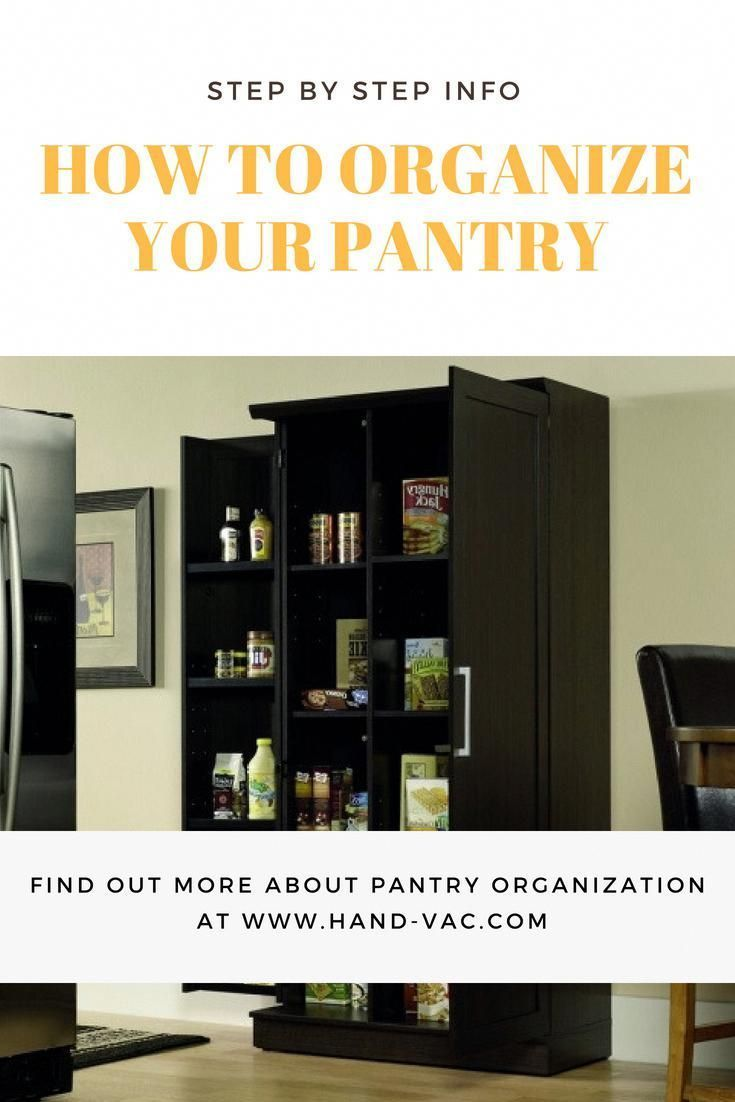 Pantry Cabinet Organizers And Shelf Organizers Advice -  Read some more about pantry cabinet organization. #cabinetorganizers Pantry Cabinet Organizers And Shelf Organizers Advice -  Read some more about pantry cabinet organization. #cabinetorganizers Pantry Cabinet Organizers And Shelf Organizers Advice -  Read some more about pantry cabinet organization. #cabinetorganizers Pantry Cabinet Organizers And Shelf Organizers Advice -  Read some more about pantry cabinet organization. #cabinetorganizers