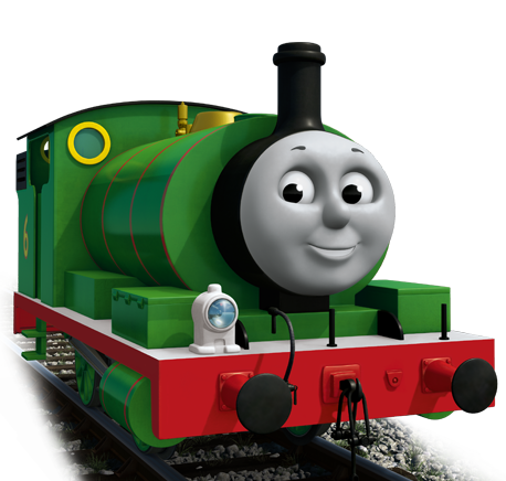 Percy Character Profile Bio Thomas Friends Thomas And Friends Thomas And His Friends Thomas And Friends Trains