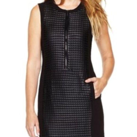 Dress Size 8 worthington dress only wear once worthington Dresses