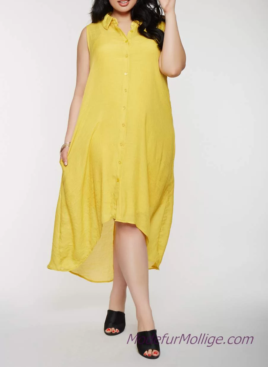 pin auf plus-size outfits