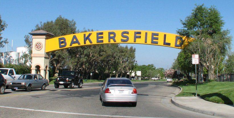 Bekersfield Ca Bakersfield Ca Detailed Profile Bakersfield Ca