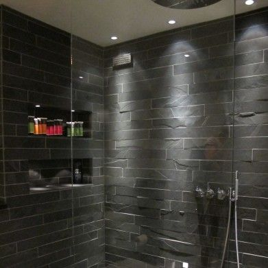 Ensuite Bathroom Lighting down lights in bathroom or ensuite | n e s t | l i g h t i n g