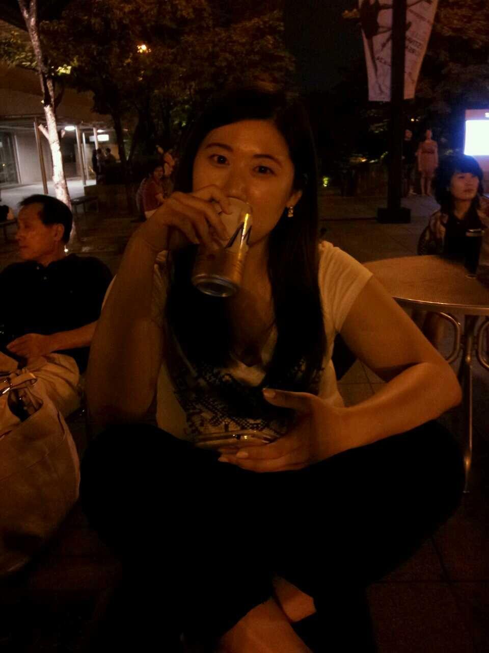 한여름밤의 맥주한캔 in 예술의 전당    크흐~~~~~~~~~~~~~~~~~~~~~~~