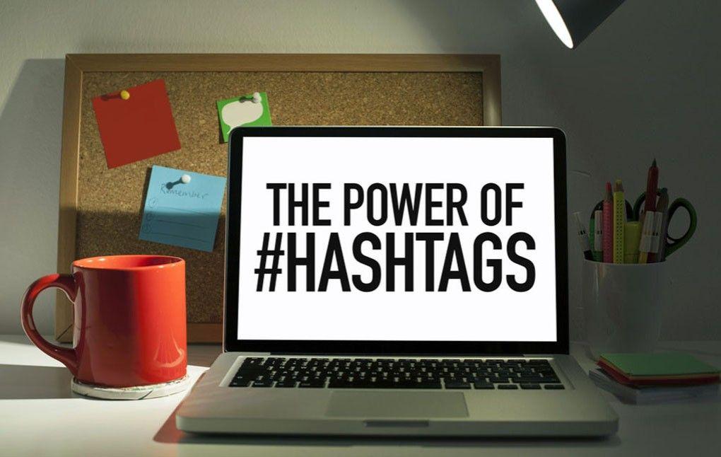 Hashtag-Kampagnen liegen im Trend. Doch zu einer richtigen Interaktion mit dem User führen sie nur, wenn das Thema stimmt - ansonsten laufen sie ins Leere.