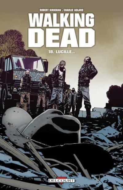 walking dead bd pdf 18