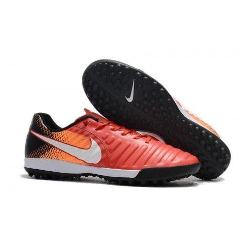 nike fussballschuhe kinder magista, Nike Meadow ´16 TXT