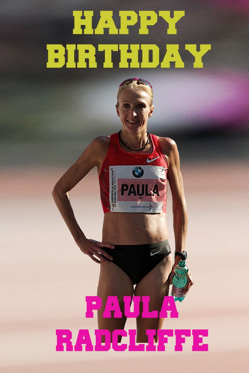 Communication on this topic: Elizabeth Alley, paula-radcliffe-long-distance-runner/