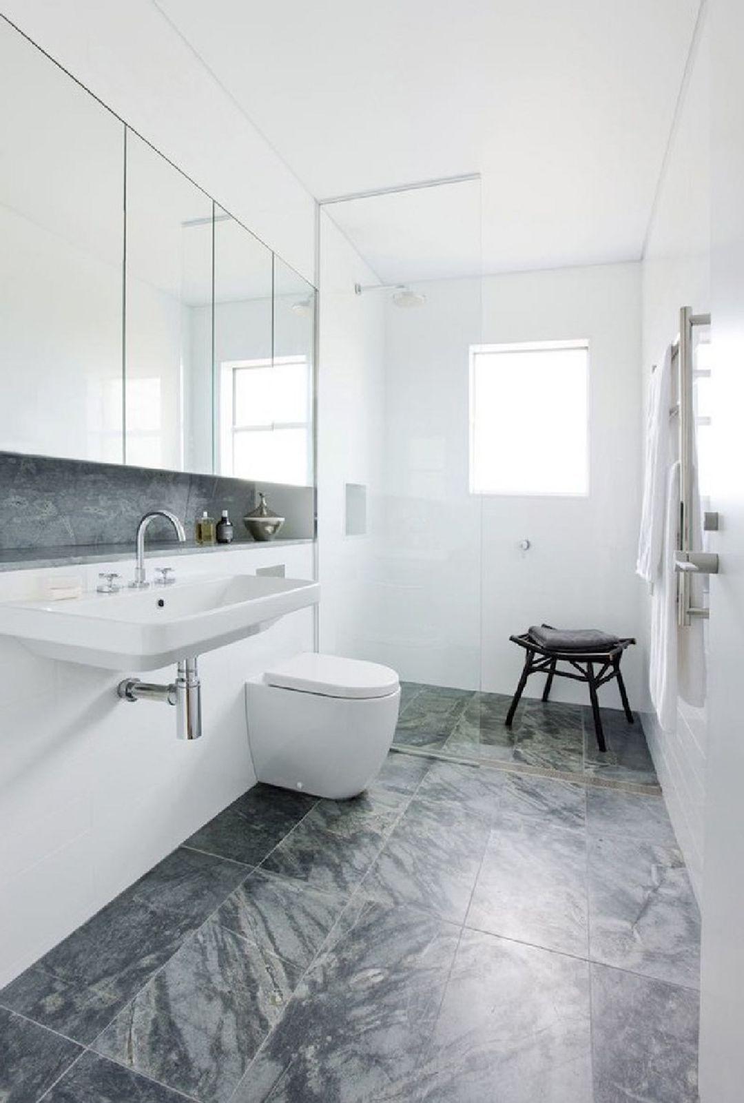 27++ Bathroom cabinets vanities near el monte ca diy