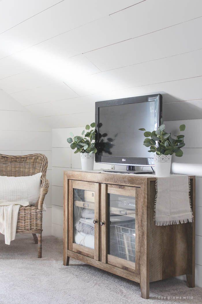 Best Master Bedroom Furniture Bedroom Furniture Sets Home 400 x 300