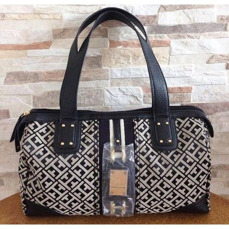 1000+ images about Carteras y Bolsos para mujer on Pinterest