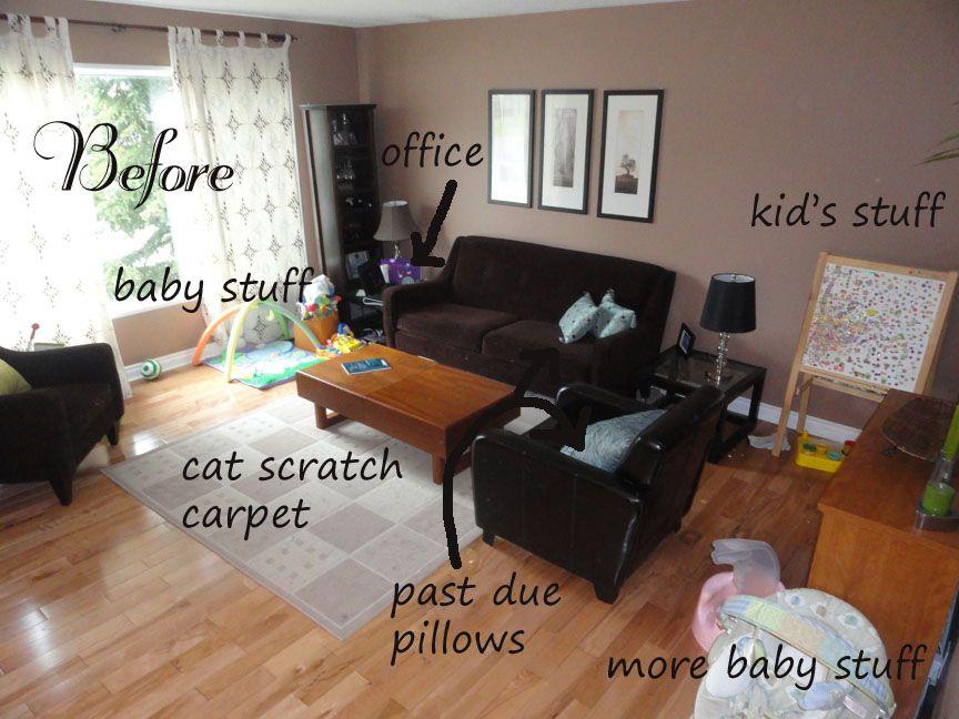 40 Inspiring Living Room Decorating Ideas Diy Living Room Decor