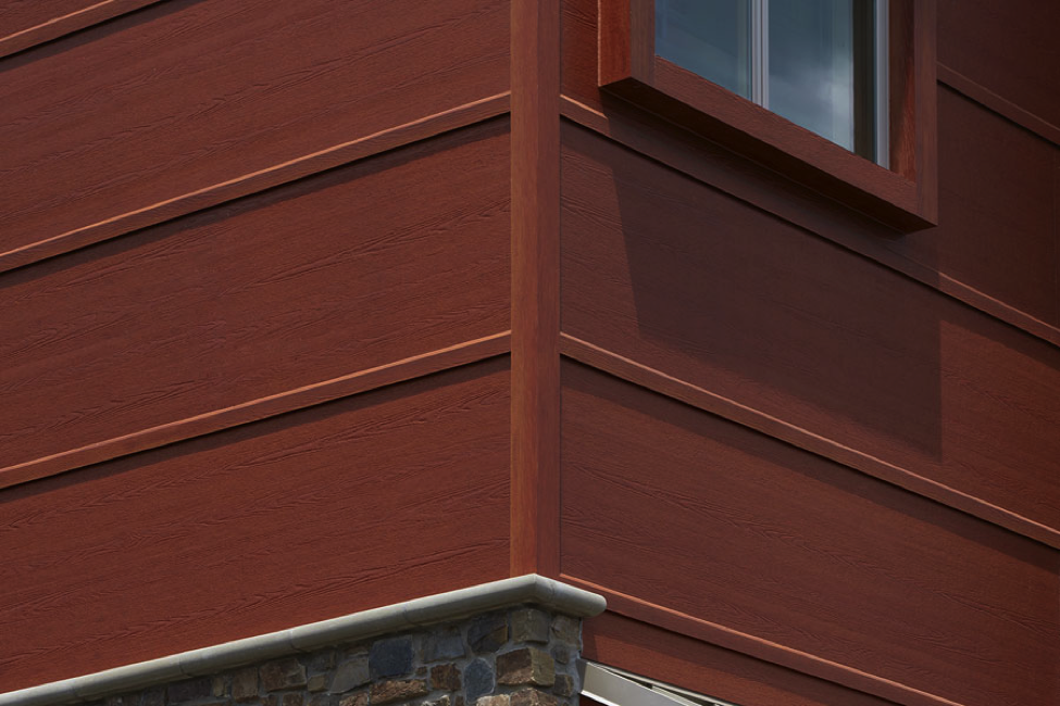 12 Ways To Use Fiber Cement Siding Panels Fiber Cement Siding Cement Wood Siding Cement Siding