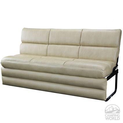 Jack Knife Sofa With Legs And Kick Board 72 Sofa Sofa Bed Furniture Sofa Images