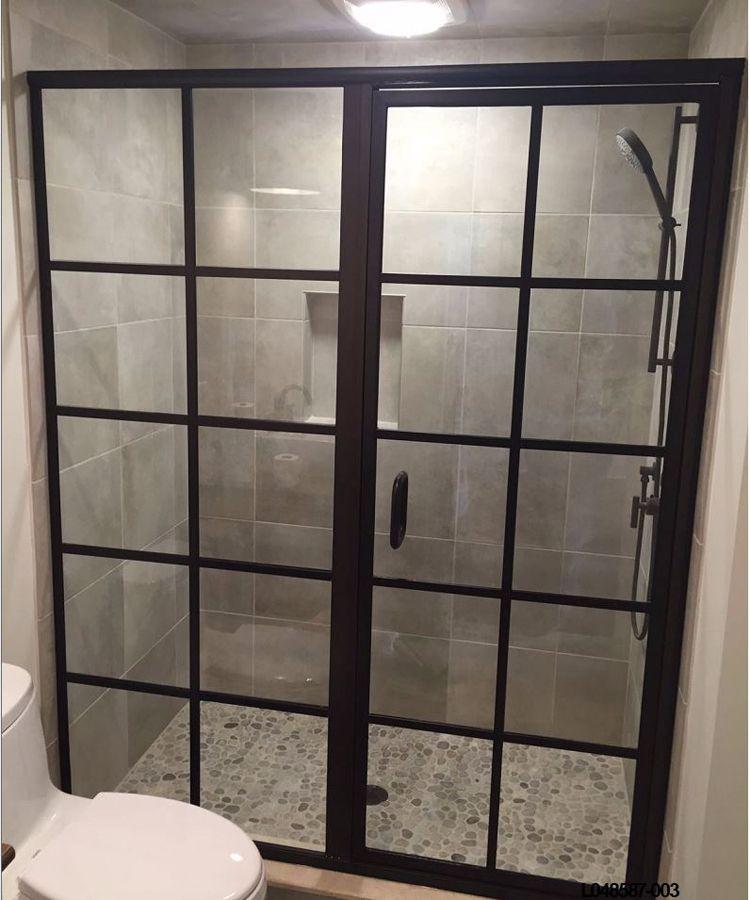 Gallery Glasscrafters Blog Metropolis Shower Enclosures