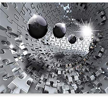 Tapete Kuche Modern Steinwand Tapete Kche Nouveau Erfreut Kche Wohndesign Fotos Bilder Ideen Fr