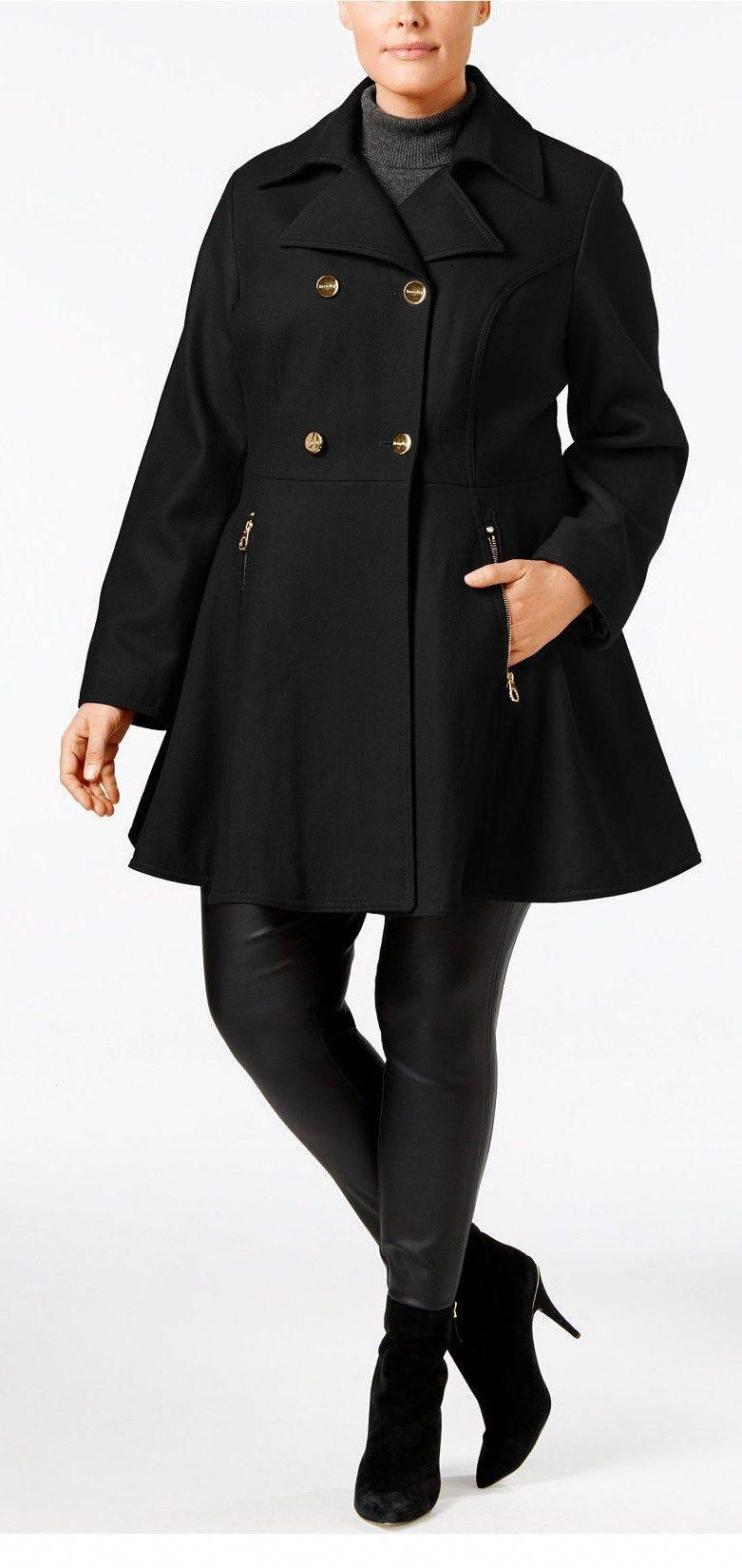 Woman Coats rn 77302 zara woman coat