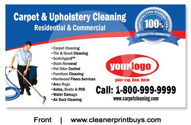 Can Professional Carpet Cleaners Remove Pet Urine