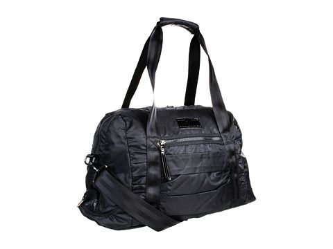 ff51a87545 Under Armour Shatter Gym Tote