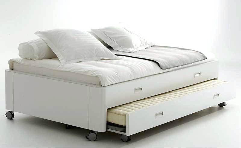 Bettgestell Kaufen Unique Bettgestell Kaufen Tolle Betten 140 200 Malerisch Bett Di 2020 Dengan Gambar