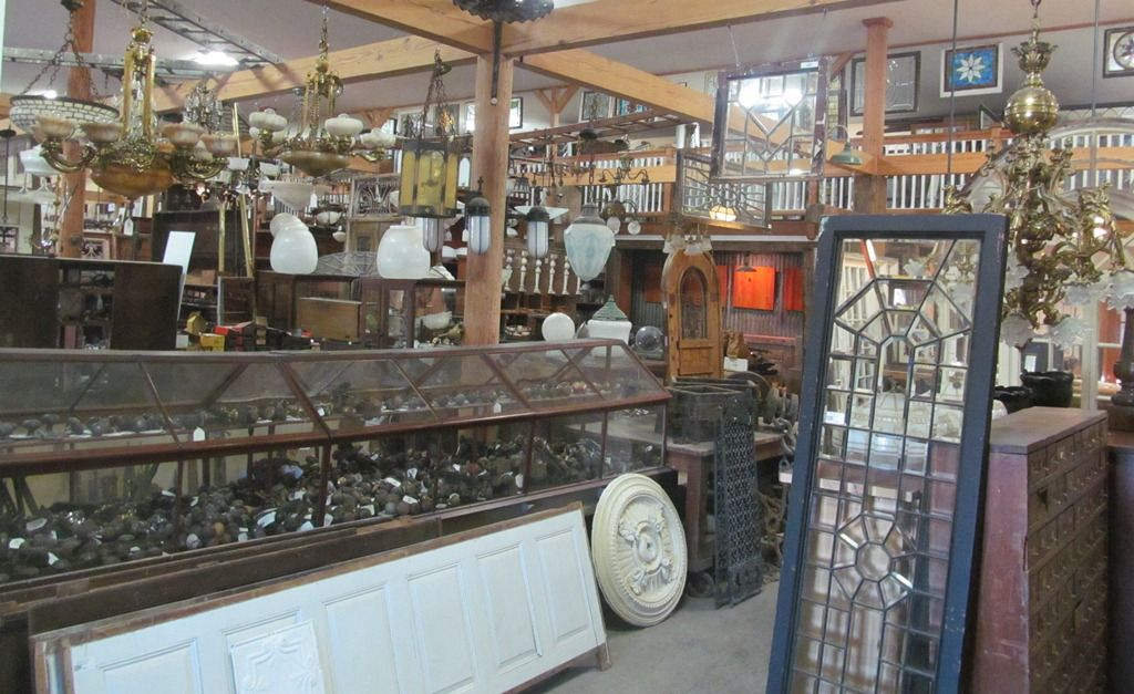 Nor East Architectural Antiques South Hampton New Hampshire Salvage And Antique Building Materi Architectural Salvage Architectural Antiques Maine House
