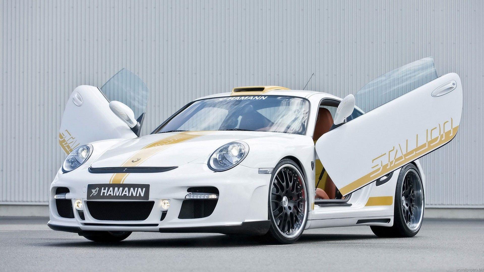 PORSCHE CARS  WALLPAPER  | Porsche Cars Wallpaper, Porsche Cars HDTV Wallpapers HD