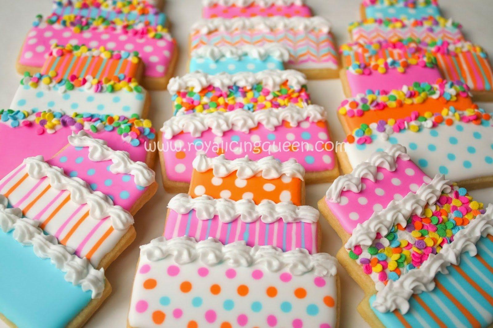 Amazing 25 Exclusive Photo Of Cookie Birthday Cake Cookie Cake Birthday Funny Birthday Cards Online Necthendildamsfinfo