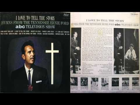 My Task Tennessee Ernie Ford Youtube An Oldie That My Dad Sang When I Was A Kid And I Sti Tennessee Ernie Ford Inspirational Music Southern Gospel Music