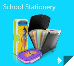 0510253a8 P3 Store - School Stationery. Buy School Stationery Products and Items  Online in India at Best Lowest Prices. #schoolstationery #stationery