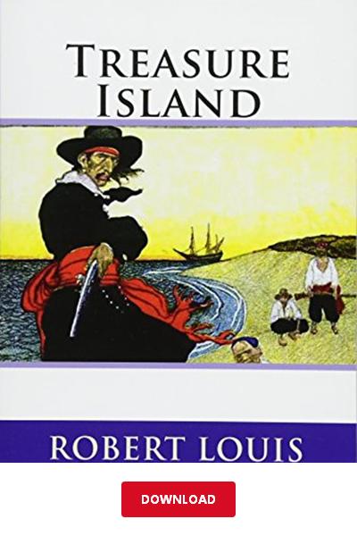 DОWΝLΟАD Treasure Island PDF | Robert Louis Stevenson ...