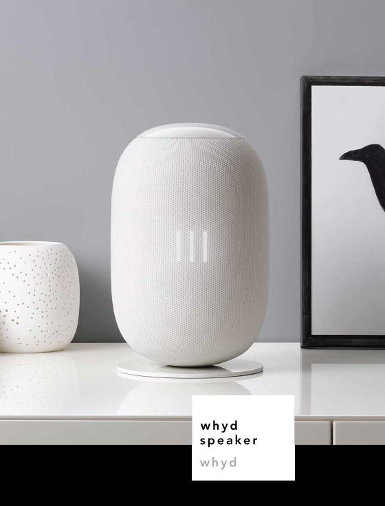 5 Beautiful Bluetooth Speakers 스피커 디자인 제품 디자인 제품