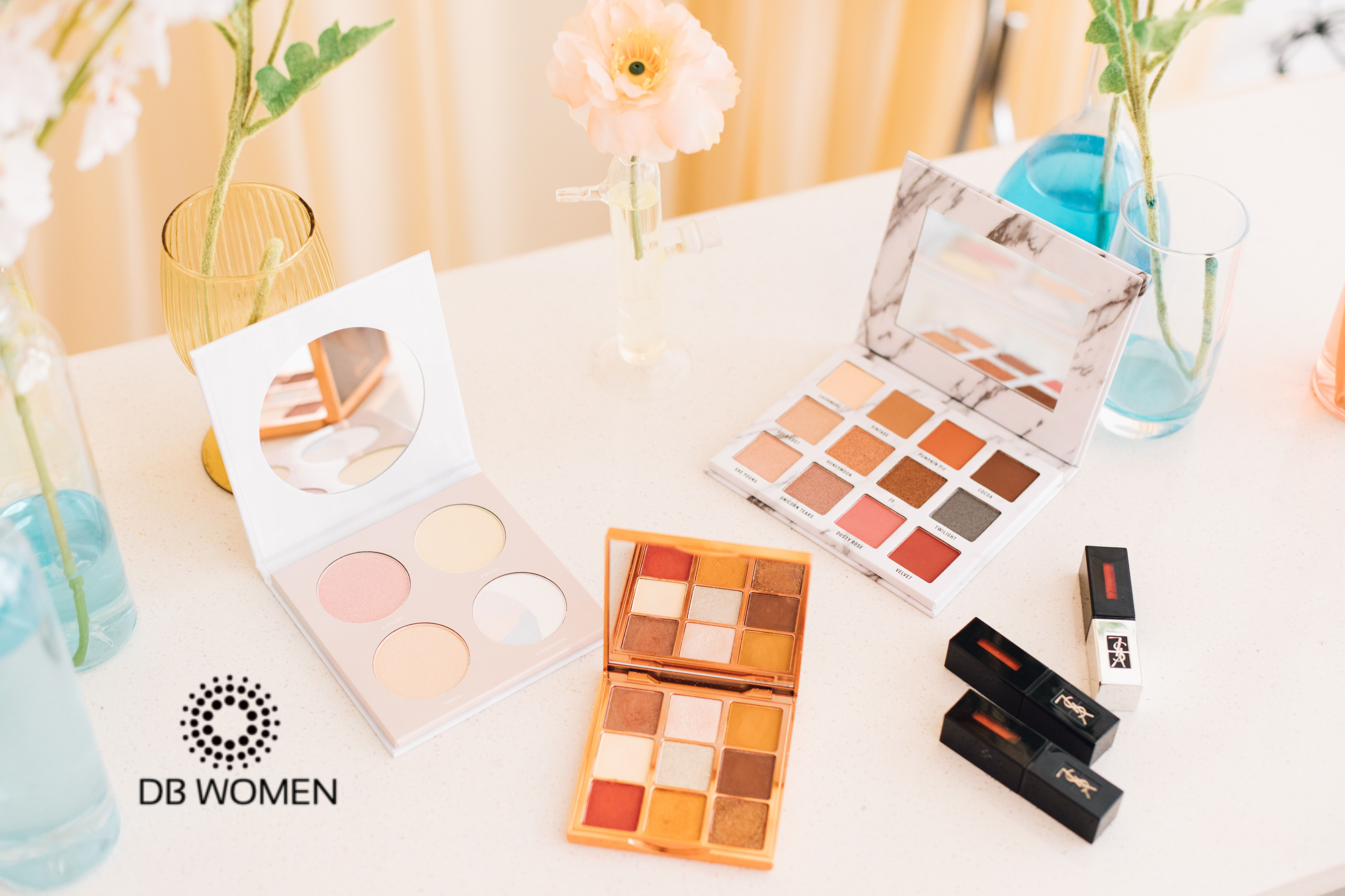 Shop online new style of makeup tools in highquality with