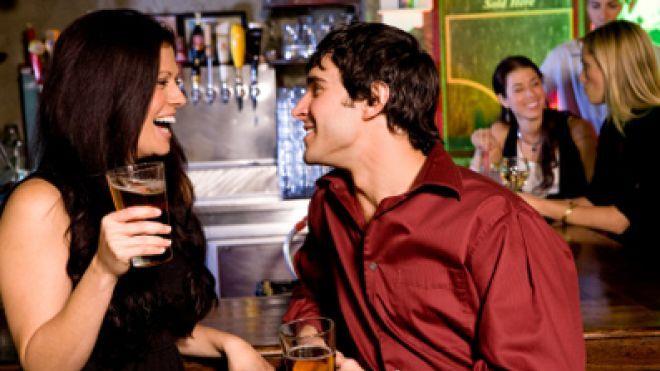 Etre celibataire apres une longue relation