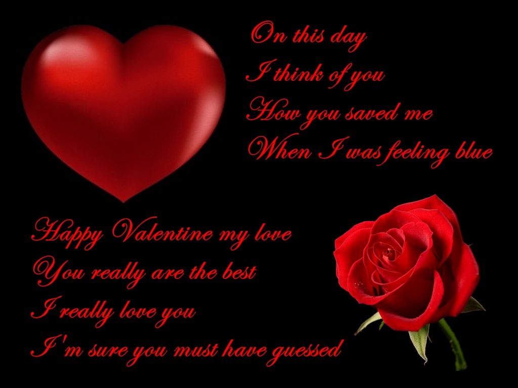 Most Cute Romantic Valentines Day Ecards Valentines Day Ecards Valentines Memes Valentines Ecards