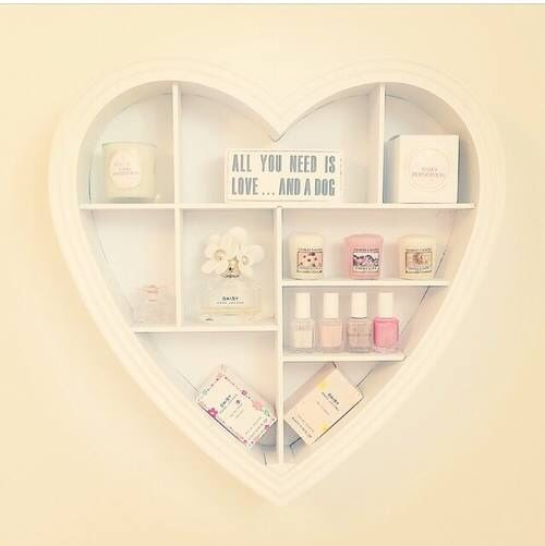 room decor diy tumblr - Buscar con Google | room | Pinterest ...