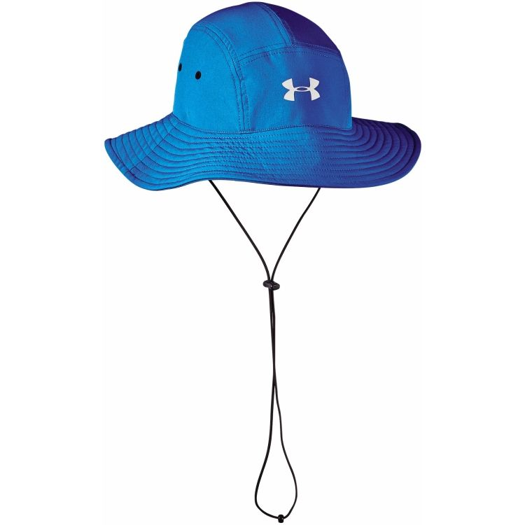0325ca6c183 Under Armour Men s Catalyst Training Bucket Hat