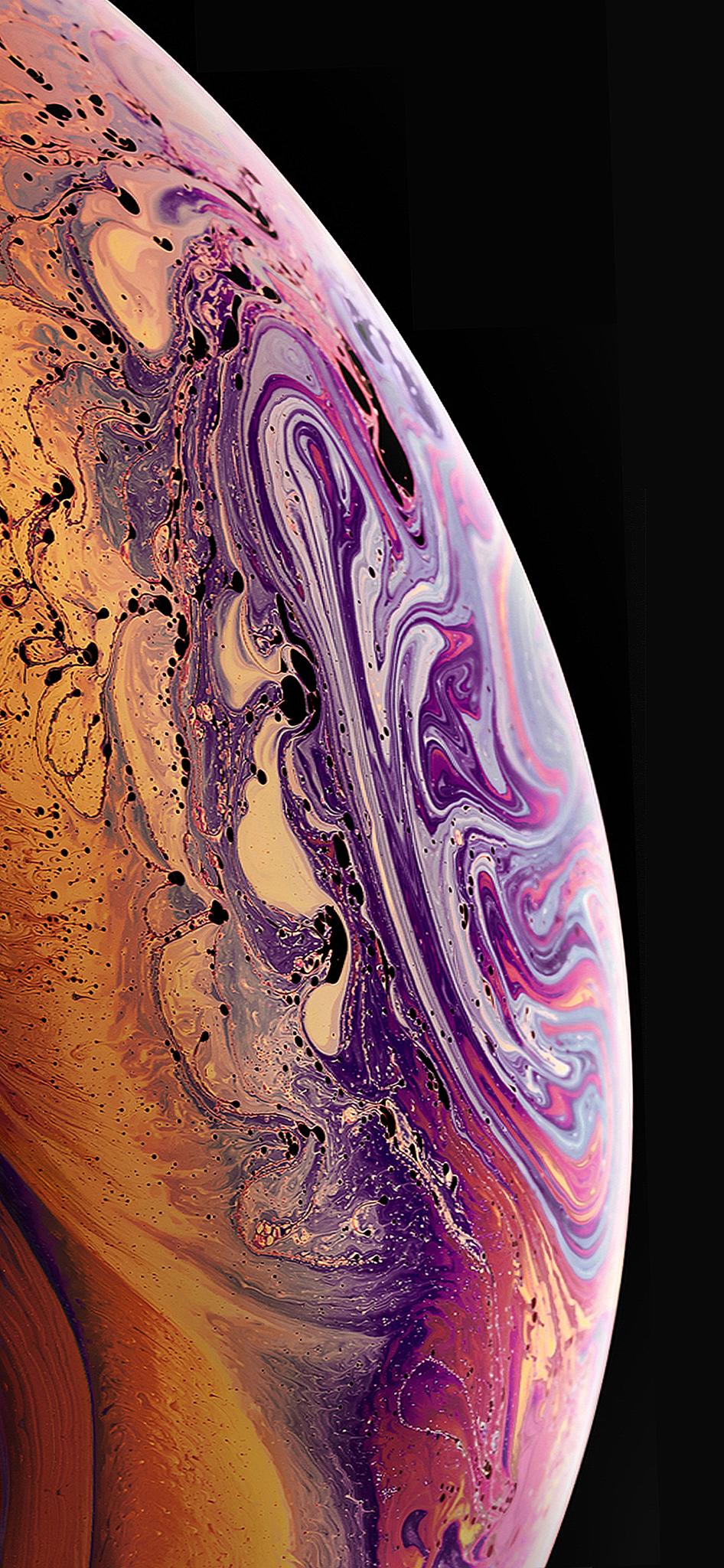 Iphone Xr Xs Wallpapers Hd Apple Wallpaper Iphone Iphone Homescreen Wallpaper Original Iphone Wallpaper