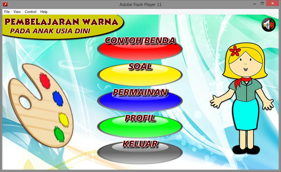 Contoh Gambar Iklan Untuk Tugas Bahasa Indonesia - Guru Paud